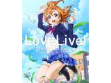 ラブライブ!2nd Season 特装限定版BD 全7巻セット