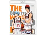 黒子のバスケ 2nd season BD 全9巻セット