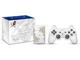 PS Vita TV Value Pack Value Pack 龍が如く0 Edition