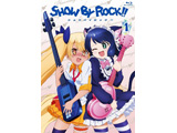SHOW BY ROCK!! BD 全6巻セット