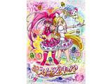 スイートプリキュア DVD版 全16巻セット