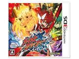 【在庫限り】 ガイストクラッシャー ソフト単品 【3DSゲームソフト】