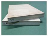 木製パネル(6切判)