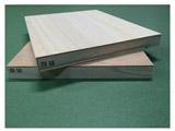 木製パネル(4切判)