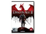Dragon Age 2 (ドラゴン エイジ 2) 輸入版・英語版