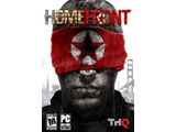 HOME FRONT for PC 輸入版・英語版