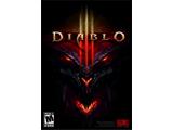 Diablo III 輸入版・英語版 (US版)