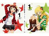 アイドルマスター完全生産限定BD 全9巻セット
