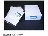 ショーレックス袋(8切/100枚入/1パック)