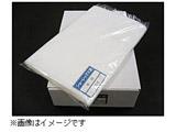 ショーレックス袋(半切/100枚入/1パック)