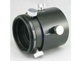 カメラアダプター SD-1X【7410】