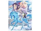 クイーンズブレイドリベリオン 全6巻セット BD版