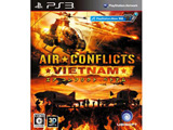 AIR CONFLICTS VIETNAM (エア コンフリクト ベトナム) 【PS3ゲームソフト】