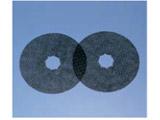 ガス衣類乾燥機交換用紙フィルター(100枚入り) DPF-100