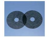 ガス衣類乾燥機交換用紙フィルター(50枚入り) DPF-50