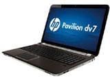 LQ849PA#ACF(HP Pavilion Notebook PC dv7-6000 )
