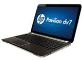 LQ850PA#ACF(HP Pavilion Notebook PC dv7-6000 )