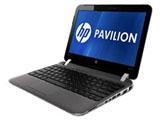 A3V64PA#ABJ(HP Pavilion Notebook PC dm1 )
