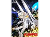 武装神姫 BD版 全7巻
