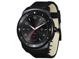 LG G Watch R (LG-W110)