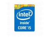 Core i5 3550S