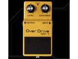 OD-1(overdrive)
