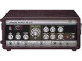 RE201(SPACE ECHO)Analog Tape Echo