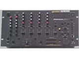 PS-924(DJミキサー)