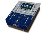 DXM03(DJミキサー)