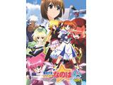 〔中古〕 魔法少女リリカルなのはA's 初回版 全6巻セット【DVD】
