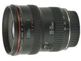 Canon EF 20-35mm F2.8L (レンズ)