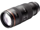 Canon EF 80-200mm F2.8L (レンズ)