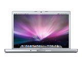 MacBook Pro Core2 Duo 2.6/ 15.4/2G/160G/SuperDrive/AMEx/BT /iSight /DVI MA896J/A(BTO)