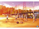 CLANNAD AFTER STORY 初回限定版 全8巻セット