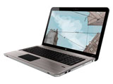 XP577PA#ABJ(HP Pavilion Notebook PC dv7 )
