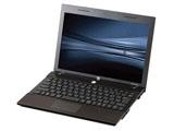XT578PC#ABJ(HP Mini 5103 )
