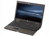WT975PA#ABJ(HP EliteBook 8540w )