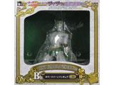 〔未開封品〕 一番くじ ジョジョの奇妙な冒険第四部 ダイヤモンドは砕けない ACT2 B賞 キラークイーンフィギュア