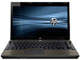 VM118AV-AEUX(HP ProBook 4420s )