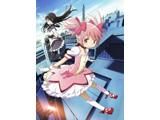 魔法少女まどかマギカ 全6巻セット DVD限定版