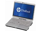 LV741PA#ABJ(HP EliteBook 2760p )