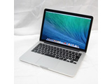 Apple ■実物画像有り■ MacBook Pro 2.4GHz Core i5  13.3 ME865J/A ▼02/17(金)値下げ♪▼