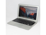 Apple ■実物画像有り■ MacBook Air 1.6GHz Dual Core i5 11.6 MJVP2J/A