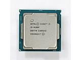 〔中古品〕Core i3 9100F 〔3.6GHz/LGA 1151〕