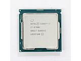 〔中古品〕Core i7 9700K 〔3.6GHz/LGA 1151〕