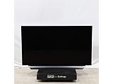 〔展示品〕有機ELテレビ OLED55C8PJA  [55V型 /4K対応]