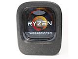 〔未使用品〕Ryzen Threadripper 1950X 〔3.4GHz/SOCKET TR4〕
