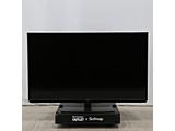 〔展示品〕液晶テレビ AQUOS(アクオス)  4T-C55CL1 [55V型 /4K対応 /BS・CS 4Kチューナー内蔵 /YouTube対応]