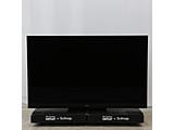 〔展示品〕有機ELテレビ VIERA(ビエラ)  TH-65GZ2000 [65V型 /4K対応 /BS・CS 4Kチューナー内蔵 /YouTube対応]