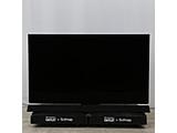 〔展示品〕有機ELテレビ TH-65FZ1000  [65V型 /4K対応]